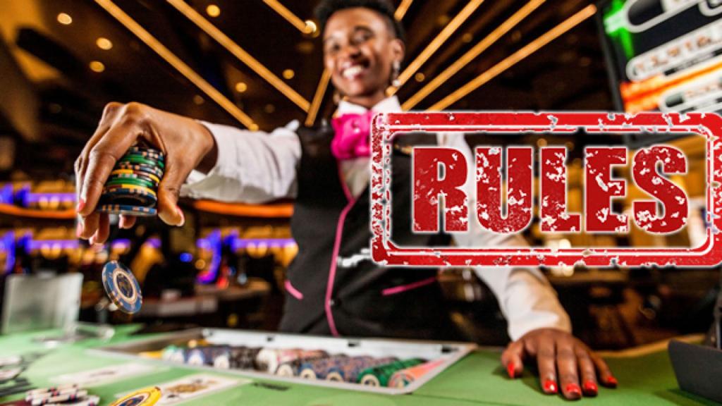 no deposit casino australia